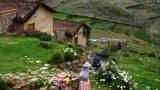 Bolivia_40_resize