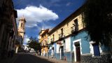 Bolivia_52_resize