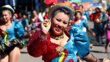 Bolivia_78_resize