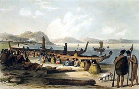 המסעות לחקר אנטארקטיקה