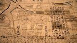 Egypt-p_92