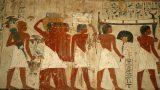 Egypt-p_94