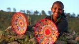 Etiopia-class-15_22_web