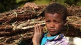 Etiopia-class-15_24_web