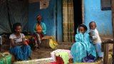 Etiopia-class-15_42_web