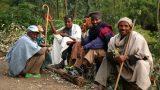 Etiopia-class-15_43_web