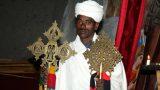 Etiopia-class-15_54_web
