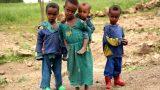 Etiopia-class-15_56_web