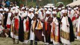 Etiopia-class-15_71_web