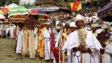 Etiopia-class-15_75_web