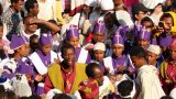 Etiopia-class-15_79_web