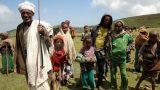 Etiopia-class-15_94_web
