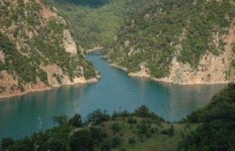 יוון – טיול בצפון ההררי