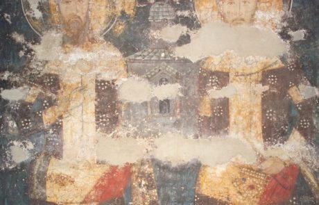 תולדות סרביה הקדומה