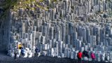 Iceland-w_142_resize