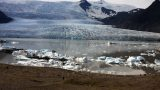Iceland-w_16_resize