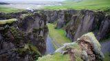Iceland-w_171_resize