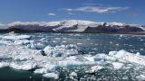 Iceland-w_173_resize
