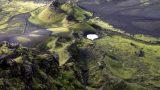 Iceland-w_229_resize