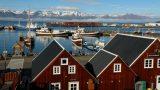 Iceland-w_268_resize