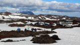 Iceland-w_5_resize