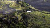 Iceland-w_76_resize
