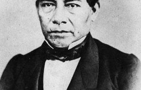 תולדות מכסיקו