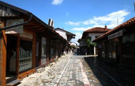 תולדות סרביה בתקופה העות'מנית