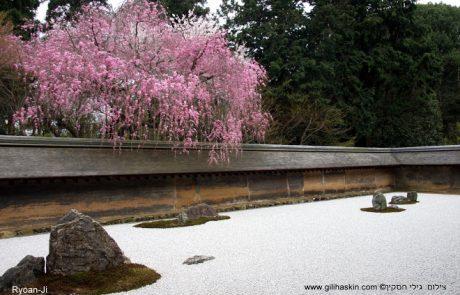 זן בודהיזם ומקומו בתרבות היפנית
