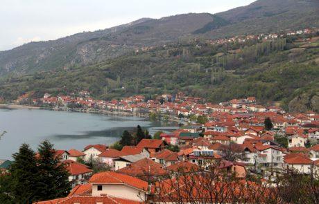 טיול לאלבניה, קוסובו ומקדוניה-יוני 2015* יציאת הטיול מובטחת