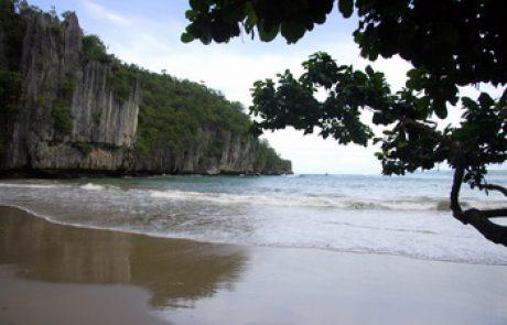האי פלאוואן שבפיליפינים