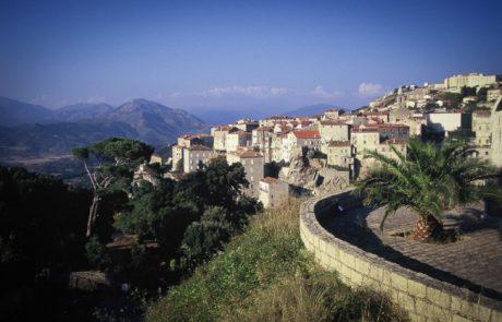 טיול לדרום איטליה, מאי 2014