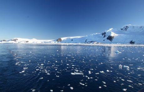 יומן הטיול לאנטארקטיקה 2016 חלק א
