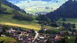 Swiss-15_69
