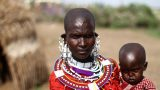 Tanzania-14-b_173-min