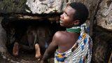 Tanzania-14-b_29-min
