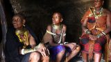 Tanzania-14-b_48-min