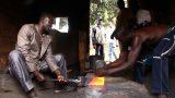 Togo-web_18