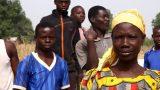 Togo-web_21