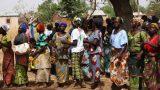 Togo-web_37