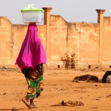 טוגו – מערב אפריקה
