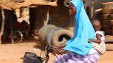 Togo-web_39