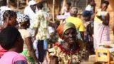 Togo-web_5