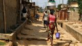 Togo-web_51