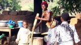Togo-web_7