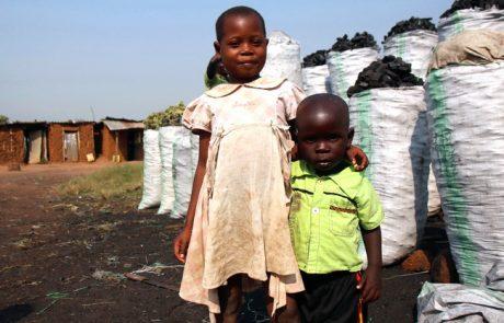 רצח העם ברואנדה