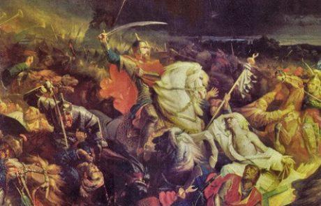 תולדות רוסיה בתקופת השלטון הטטרי