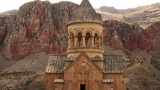armenia-9