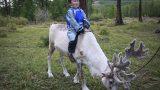 classic-mongolia-18