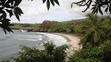 hawaii-6